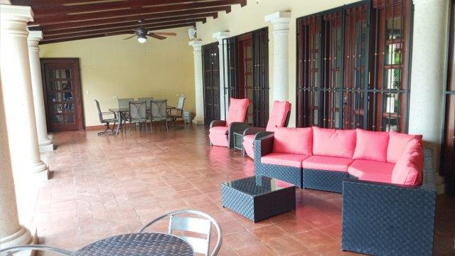 Real-Estate-Nicaragua-Managua-Casa-venta-Pool (252)