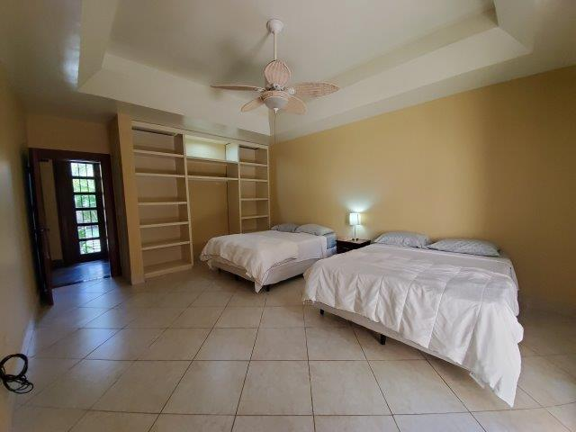 Real-Estate-Nicaragua-Managua-Casa-venta-Pool (51) - Copy