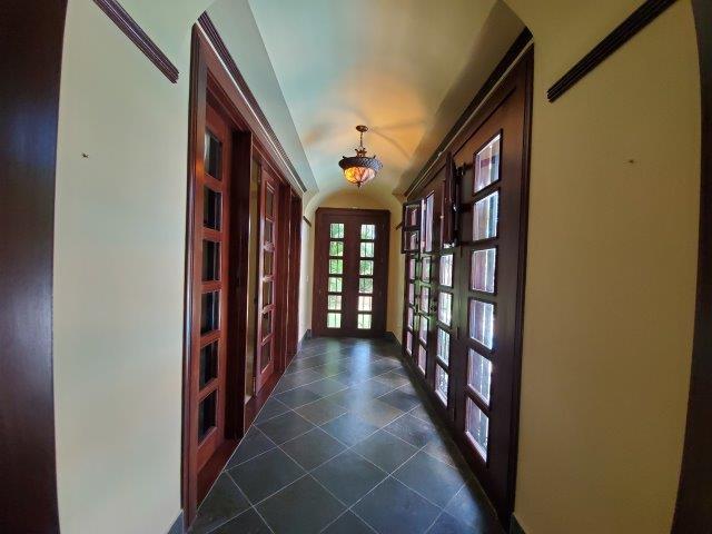 Real-Estate-Nicaragua-Managua-Casa-venta-Pool (55) - Copy