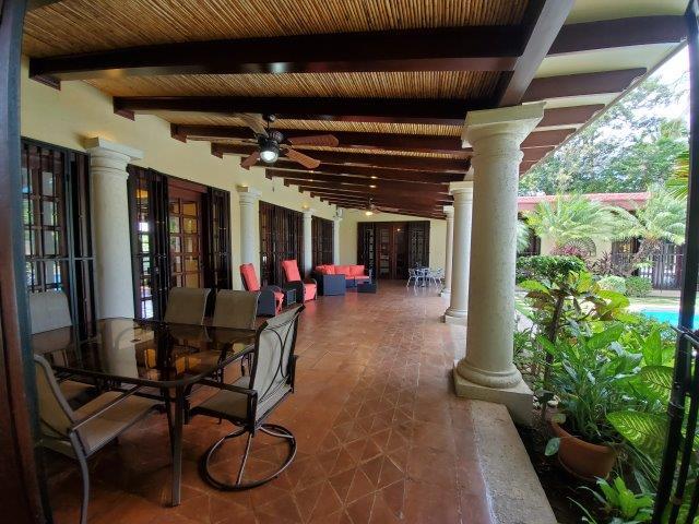 Real-Estate-Nicaragua-Managua-Casa-venta-Pool (73) - Copy