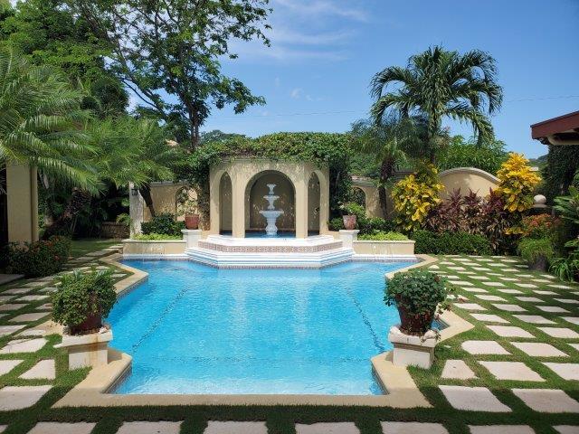 Real-Estate-Nicaragua-Managua-Casa-venta-Pool (78) - Copy