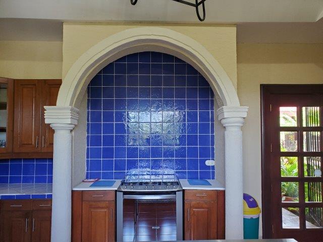 Real-Estate-Nicaragua-Managua-Casa-venta-Pool (84) - Copy