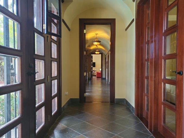 Real-Estate-Nicaragua-Managua-Casa-venta-Pool (9) - Copy