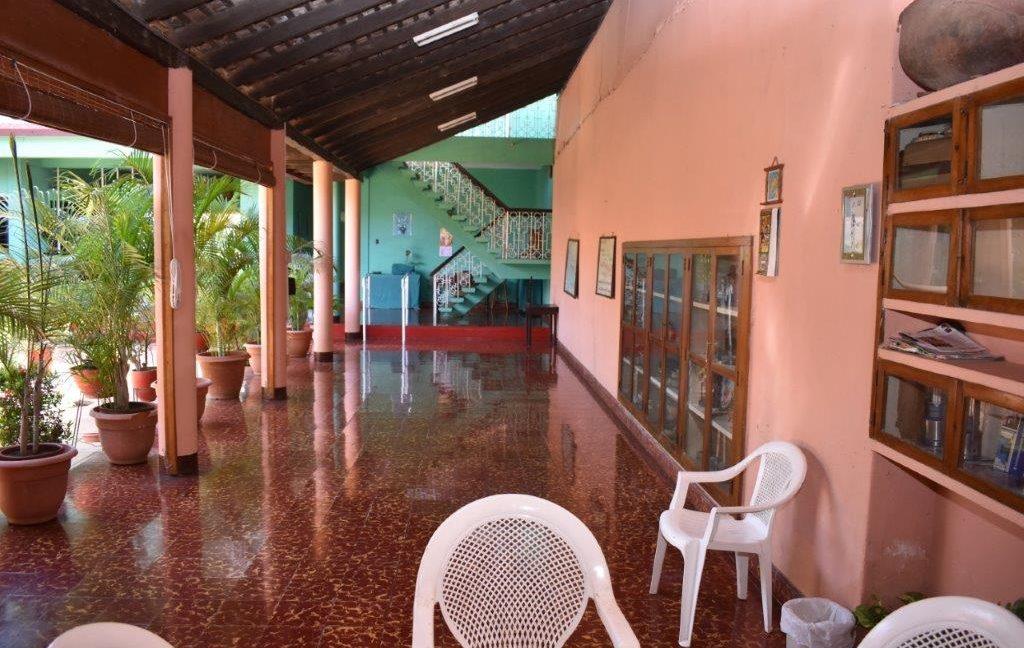 calle la calzada-for-sale-home (13)