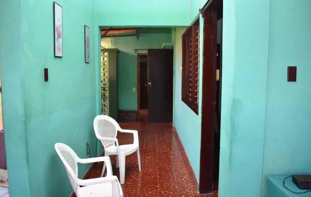 calle la calzada-for-sale-home (17)