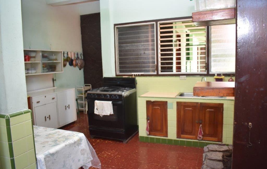 calle la calzada-for-sale-home (18)