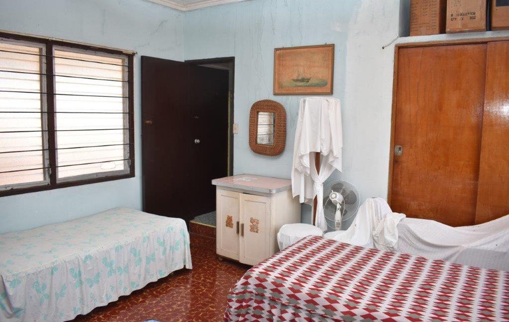 calle la calzada-se-vende-casa (45)