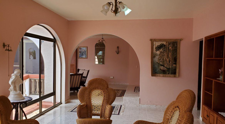 casa-granada-homes-for-sale (2)