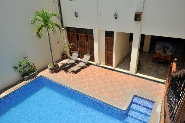 hotel-for-sale-nicaragua (3)