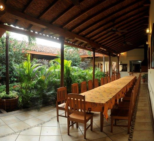 hotel-for-sale-nicaragua (8)