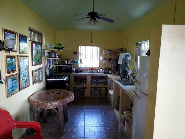 laguna-apoyo-home-for-sale (6)
