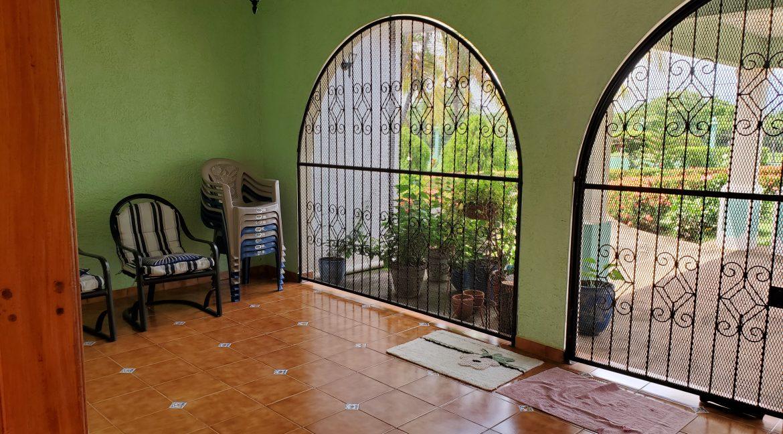 nicaragua-real-estate (3)