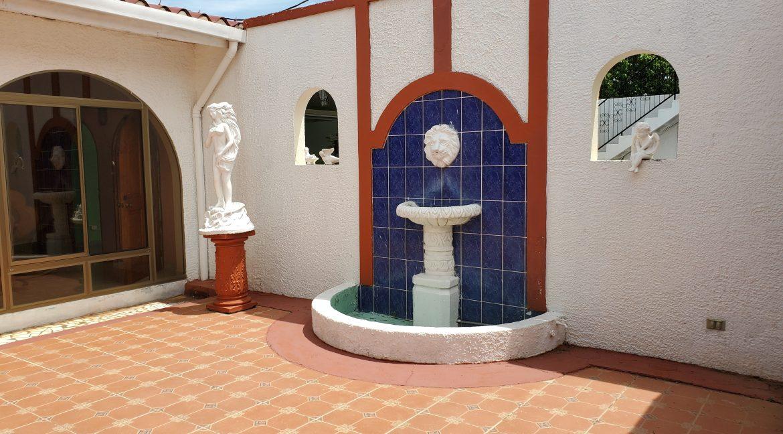 nicaragua-real-estate (4)