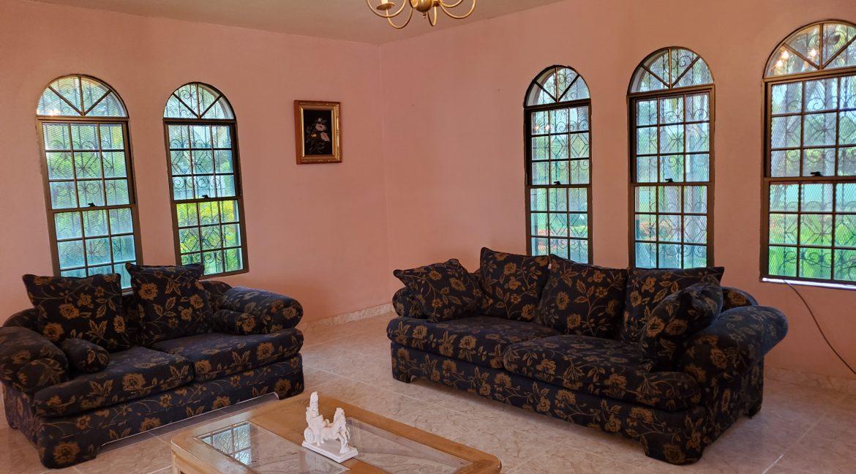 nicaragua-real-estate (7)