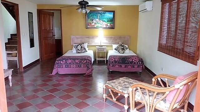 real-estate-for-sale-laguna-apoyo-nicaragua (5)