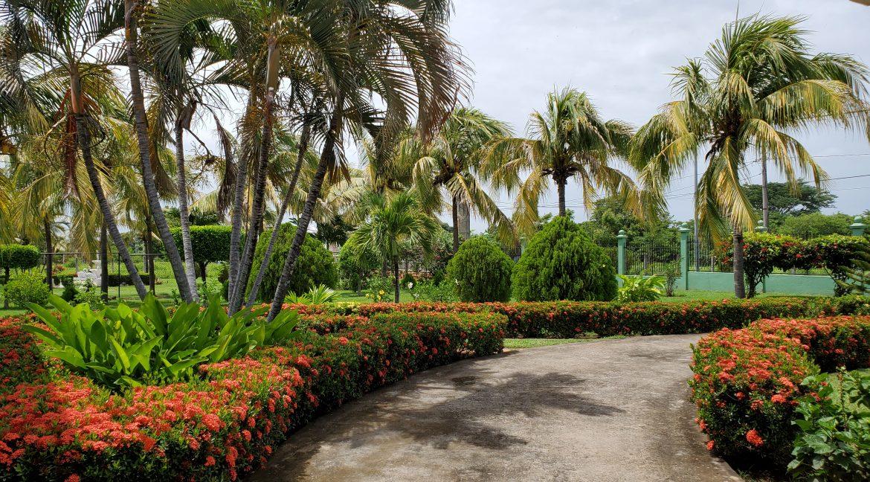 real-estate-nicaragua (2)