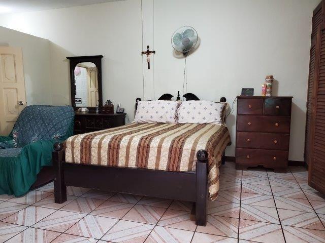 se-vende-casa-jinotepe-nicaragua (11)