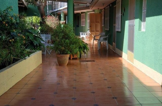 Home-for-sale-Jinotepe-Nicaragua