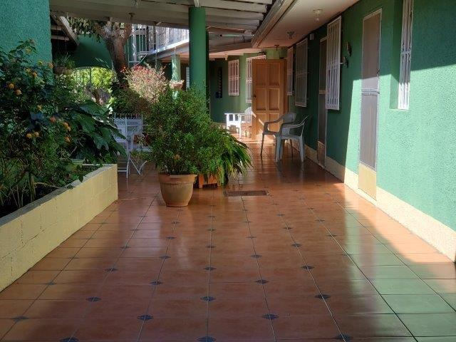 se-vende-casa-jinotepe-nicaragua (13)