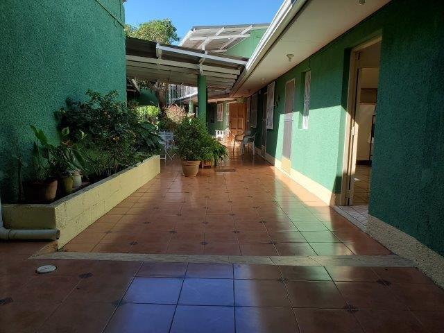 se-vende-casa-jinotepe-nicaragua (14)