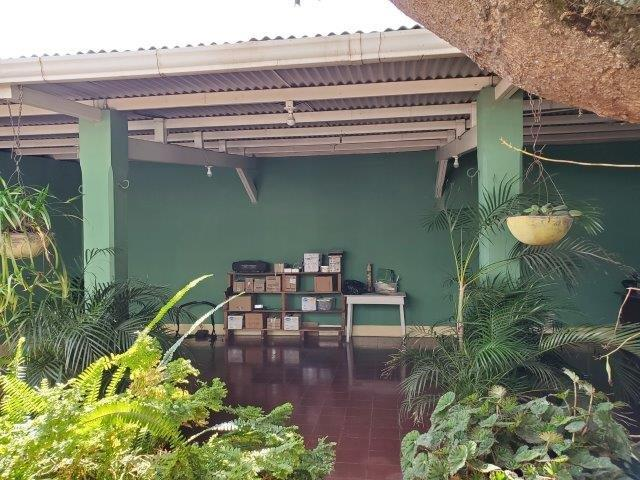 se-vende-casa-jinotepe-nicaragua (22)