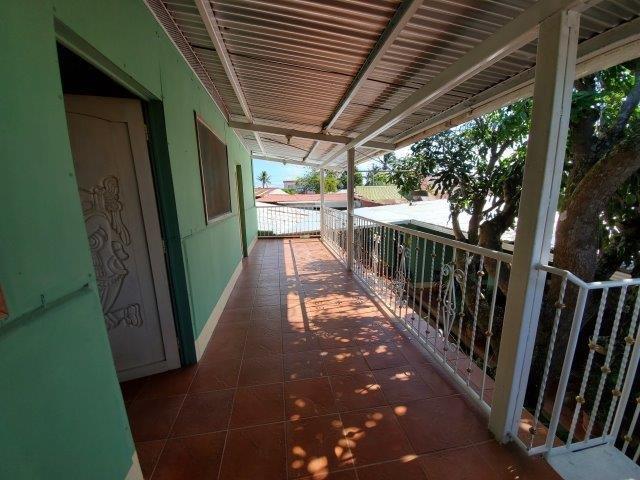 se-vende-casa-jinotepe-nicaragua (23)