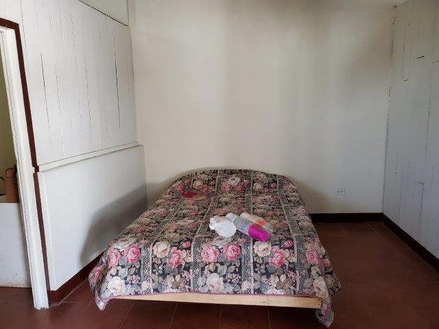 se-vende-casa-jinotepe-nicaragua (24)