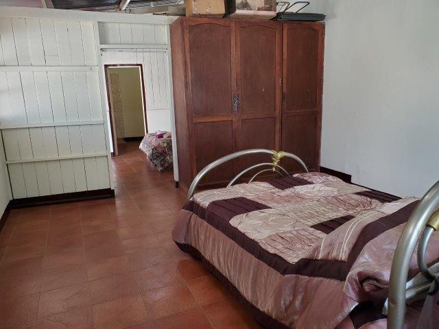 se-vende-casa-jinotepe-nicaragua (27)