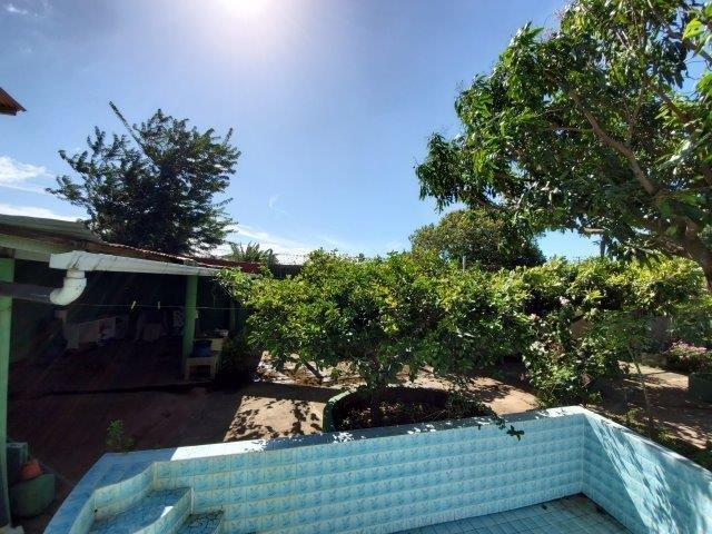se-vende-casa-jinotepe-nicaragua (3)