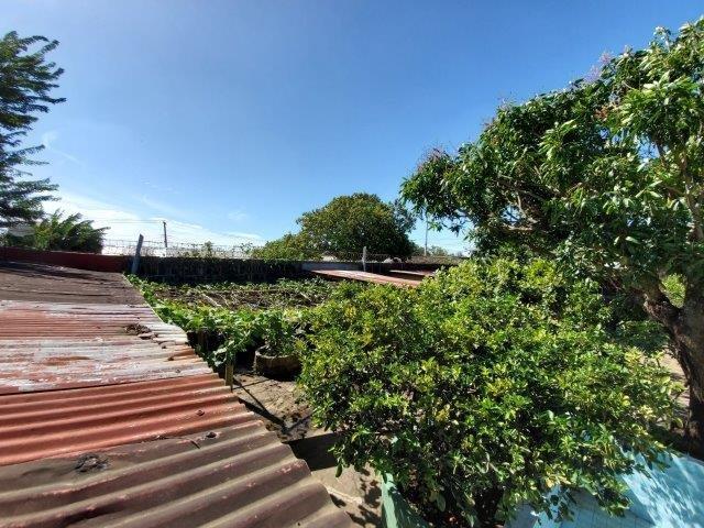 se-vende-casa-jinotepe-nicaragua (4)
