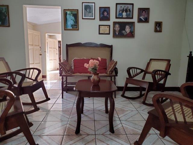 se-vende-casa-jinotepe-nicaragua (7)