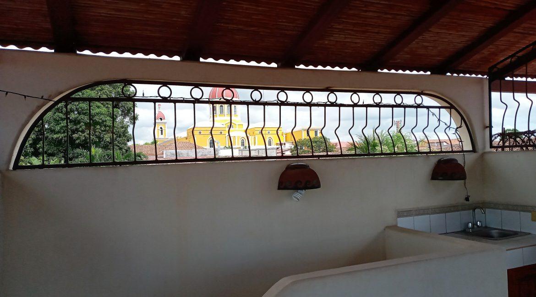Se-vende-casa-colonial-granada-nicaragua (19)