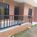house-for-sale-granada-nicaragua