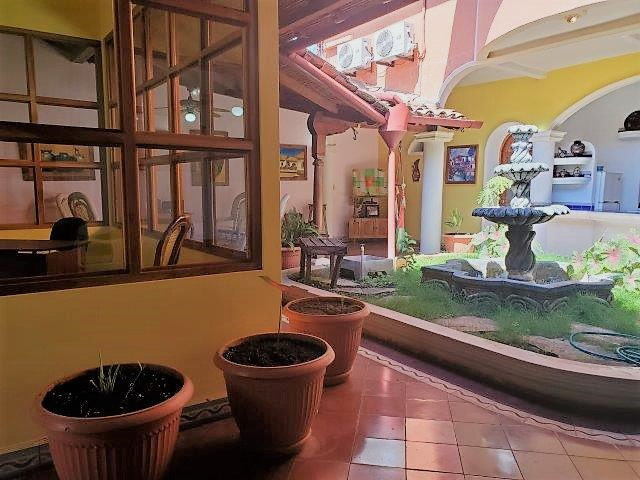 colonial-home-for-sale-granada-nicaragua (13)