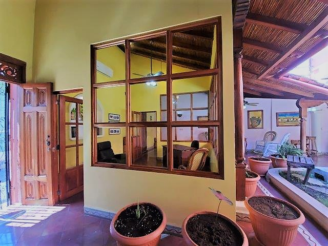 colonial-home-for-sale-granada-nicaragua (15)