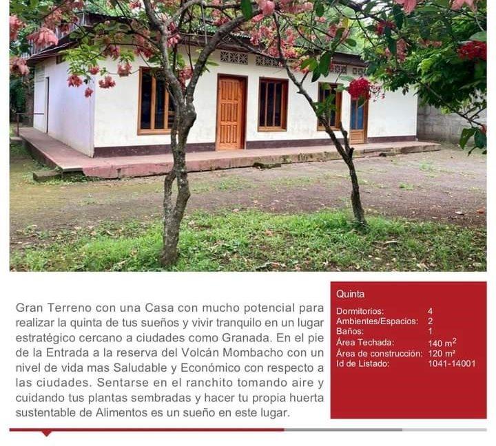 quita-diriomo-nicaragua