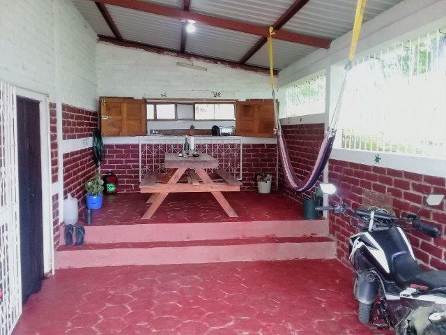 El Ostional Casa Serene MOceon (18)