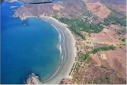Ocean View + Property+Ostional + Beach (9)