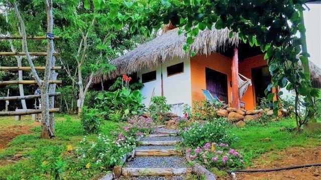 Off Grid+EcoFriendly+Homestead+Beach+ Nicaragua+San Juan Del Sur (18)