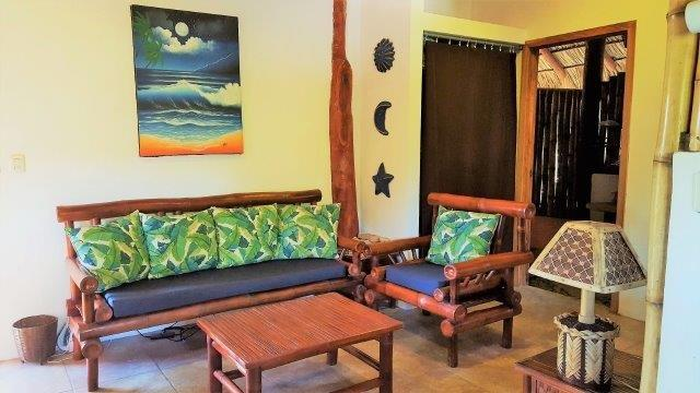 Off Grid+EcoFriendly+Homestead+Beach+ Nicaragua+San Juan Del Sur (19)