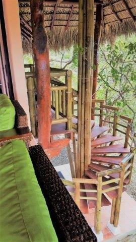 Off Grid+EcoFriendly+Homestead+Beach+ Nicaragua+San Juan Del Sur (35)