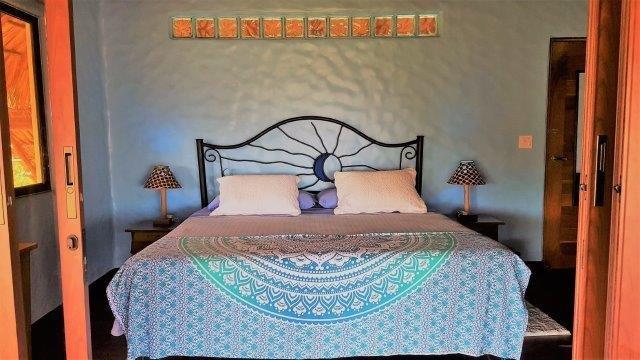 Off Grid+EcoFriendly+Homestead+Beach+ Nicaragua+San Juan Del Sur (49)