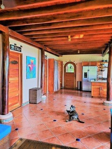 Off Grid+EcoFriendly+Homestead+Beach+ Nicaragua+San Juan Del Sur (70)
