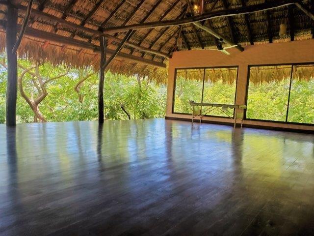 Off Grid+EcoFriendly+Homestead+Beach+ Nicaragua+San Juan Del Sur (81)