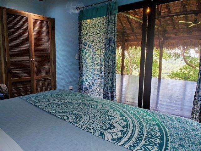 Off Grid+EcoFriendly+Homestead+Beach+ Nicaragua+San Juan Del Sur (84)
