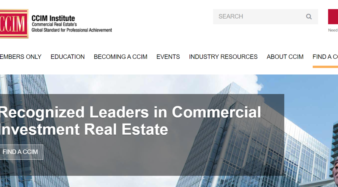 ccim-leaders-in-commercial-real-estate