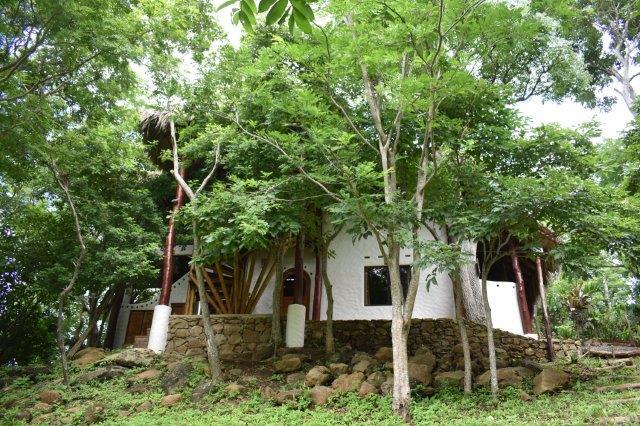 living-offgrid-nicaragua