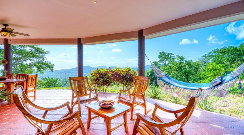 san-juan-real-estate-nicaragua (6)