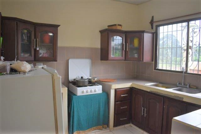Diriamba-house-for-sale (10)