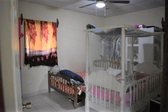 Diriamba-house-for-sale (16)